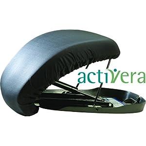 Elektrische Aufstehhilfe Aufrichthilfe Sitzhilfe transportabel