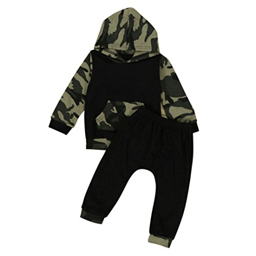 Covermason-Beb-Encapuchado-Camuflaje-Tops-y-Largo-Pantalones-1-conjunto