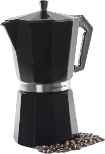 andrew-james-12-cup-black-espresso-coffee-percolator-in-a-traditional-italian-style-design-for-stove
