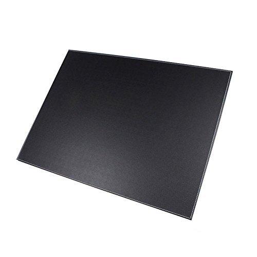 unionbasic-alfombrilla-protectora-de-escritorio-y-alfombrilla-de-raton-de-piel-sintetica-60-x-40-cm-