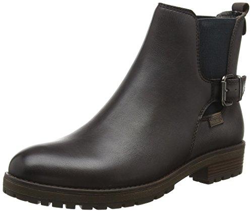 pikolinos-womens-santander-w4j-i16-ankle-boots-grey-dark-grey-6-uk-39-eu