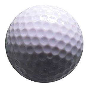 F-Blue Outdoor-Sport Golfbälle Driving Range Golfbälle Golfübungsbälle