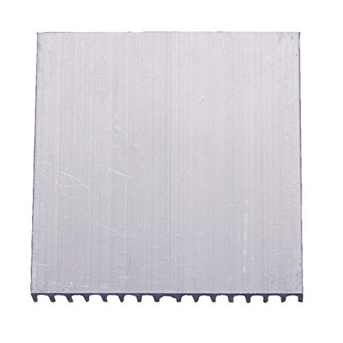 aluminium-kuhlkorper-kuhlung-fur-5w-2-x-3w-5-x-1w-led-licht