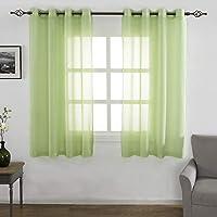 Mela - Decorazioni per finestre / Decorazioni per interni: Casa e cucina