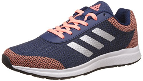 adidas-Womens-Adistark-10-Running-Shoes