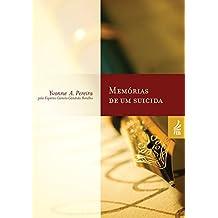 Memórias de um suicida (Portuguese Edition)