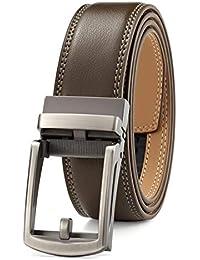 Suchergebnis auf Amazon.de für  grüne hose herren - Leder  Bekleidung 85d45ac55c