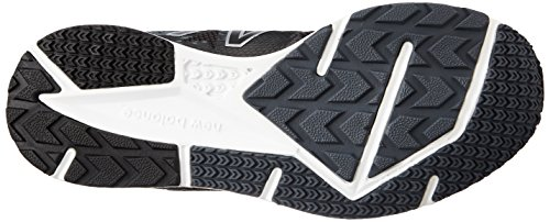 New Balance Vazee Coast V2, Chaussures de Running Entrainement Femme Noir (Black)