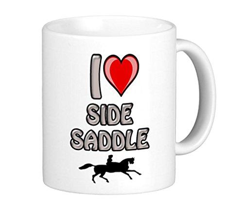 i-love-seite-sattel-equestrian-tasse