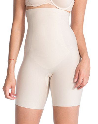 spanx-body-donna-soft-nude-x-large