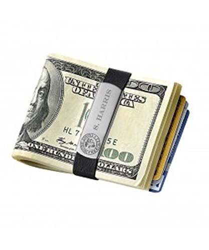 budd-leather-stainless-steel-money-clip-wallet-gb9100-m
