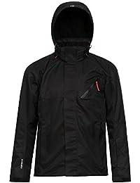Icepeak Thad Men's Jacket