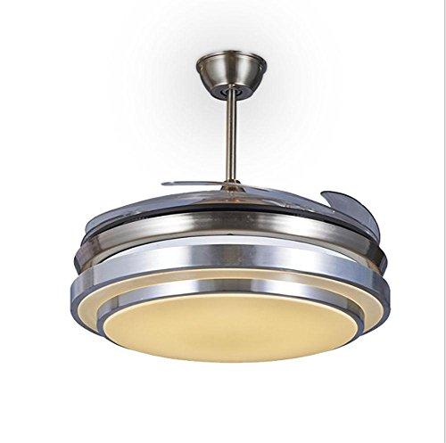 ventilador-de-techo-con-luz-ventilador-de-techo-ventilador-de-sigilo-arana-ventilador-de-techo-de-sa
