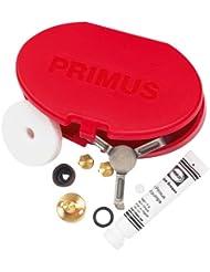 Kit de service Primus pour MultiFuel EX + OmniFuel accessoires barbecue