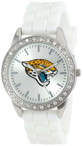 Game Time - -Armbanduhr- NFL-FRO-JAC