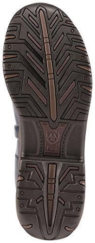 Ariat StormStopper Tall Boots Horse Riding Boots