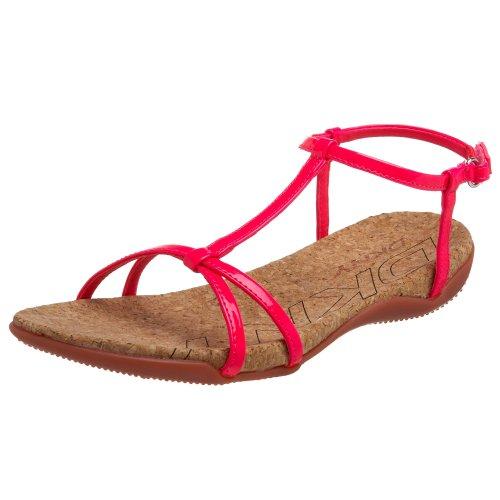 sandalia-de-mujer-donna-karan-new-york-modelo-23159725-talla-375