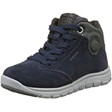 Scarpe Geox Amazon it it Bimbo Amazon twUxF1qTP
