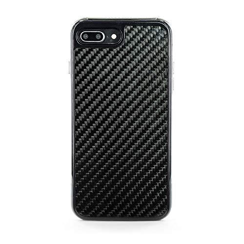 5f258e2b4d2 Proporta Béquille de Protection et Protection en métal Compatible avec  iPhone 8 Plus/7 Plus