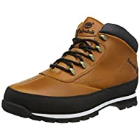 Timberland Euro Sprint Ftb Brook, Men