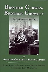 Brother Curwen, Brother Crowley