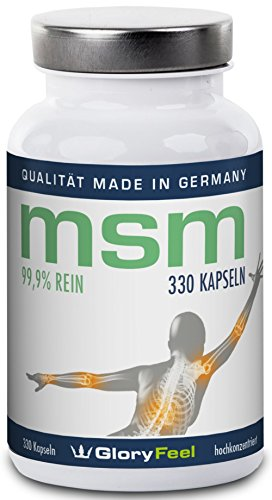 msm-capsules-999-pure-and-highly-dosed-methylsulfonylmethane-msm-powder-330-vegan-organic-sulphur-ca