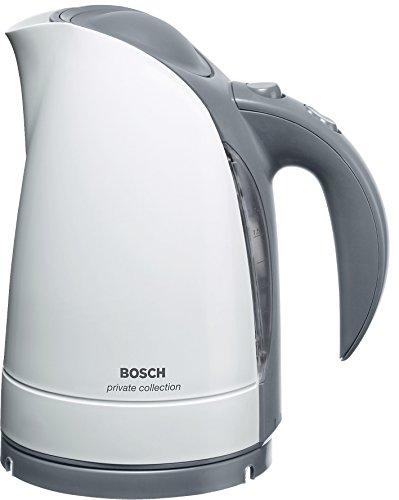 A photograph of Bosch 1.7L TWK6031