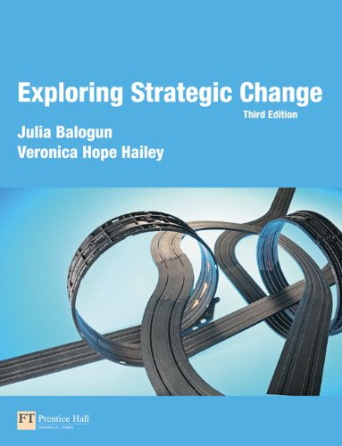 exploring-strategic-change