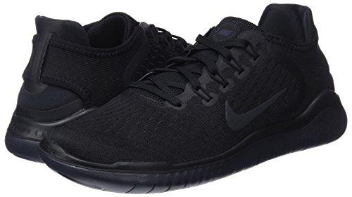 Nike 942836