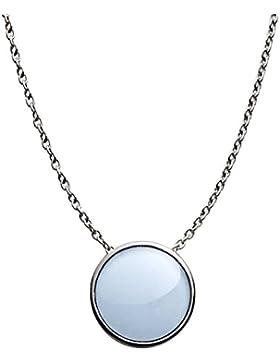 SKAGEN - Sea Glass SKJ0790040, D