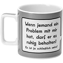 Tassen Tassen Tassen Für Suchergebnis Witzige Auf Auf Witzige Auf Für Suchergebnis Suchergebnis Witzige xBedorC