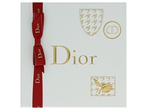 DIOR 'J'adore' eau de parfum Giftset with 50ml edp and 75ml body milk