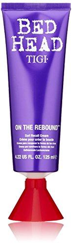 bed-head-on-the-rebound-creme-125-ml