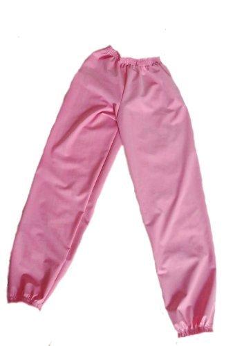 pantalon-en-caoutchouc-rouge-rose-jogging-bas-pantalons-de-survetement-3-tailles-s-xl-xxl
