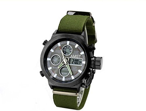enjoy-watch-automatic-chronograph-waterproof-sports-watch-for-summer-beach-holiday-mountain-climbing