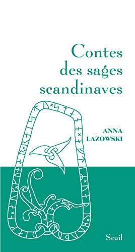 Contes des sages scandinaves