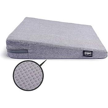 chairlin orthop disches sitzkissen druckentlastungskissen. Black Bedroom Furniture Sets. Home Design Ideas