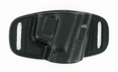 Tagua BH2 – 1000 QUICK DRAW Belt Holster, S & W M & P, black, right hand by pro-motion NFL Helmets – DIRECT