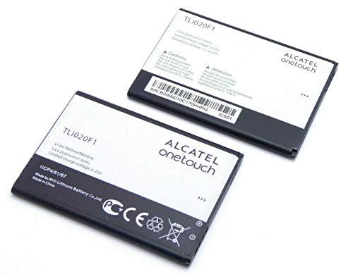 Details zu Alcatel One Touch POP C7 TLi020F1 TLi020A1 TLi020G1 Akku Battery Batterie Accu für Alcatel One Touch Pop 3 (5) 4G 5 Dual Sim OT 5065D 5065A 5065X 5065W 5065J 5065T