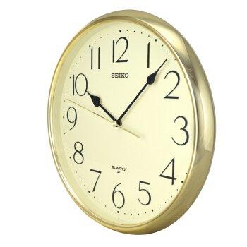 Variwallclock wall clocks orologio da parete campana famiglia pendolo home office classico silenzioso semplice ed elegante lato dorato sottile