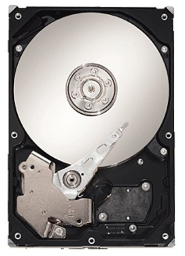 seagate-barracuda-es2-500-gb-89-cm-35-zoll-interne-festplatte-hdd-s-ata-300-150-mbit-s-32mb-cache