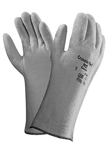 ansell-42-474-8-crusader-flex-fines-especiales-guante-proteccion-mecanica-tamano-8-bolsa-de-12-pares