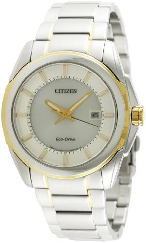 Citizen BM6725-56A Men's Watch image.