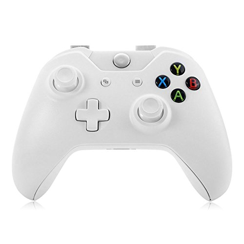kobwa-wireless-white-bluetooth-controller-for-xbox-one-without-35-millimeter-headset-jack