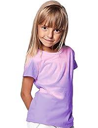 Shadow Shifter Kids Heat Reactive Colour Changing T-Shirt SMARTWEAR