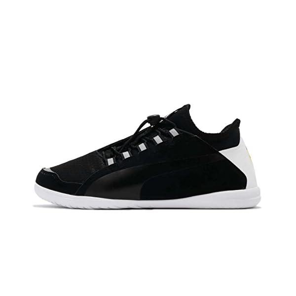Puma-Mens-Sf-F-Cat-Ignite-Multisport-Training-Shoes