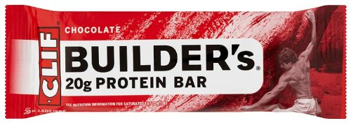 clif-bar-barre-proteinee-builders-au-chocolat-20-g-proteines-68-g-lot-de-12