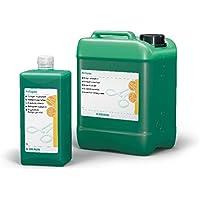 Helizyme enzymatischer Instrumentenreiniger 1 Liter preisvergleich bei billige-tabletten.eu