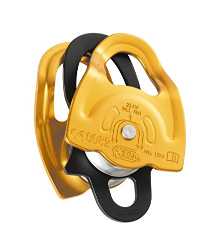 petzl-p66a-gemini-high-efficiency-lightweight-double-prusik-pulley
