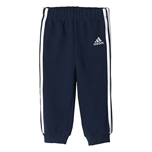 567cf0dde3e0aa ▷ Adidas Sporthose Kinder 104 Vergleichstest ( May   2019 ) » ✅ NEU